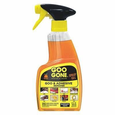 Removedor de Adhesivo - Goo Gone