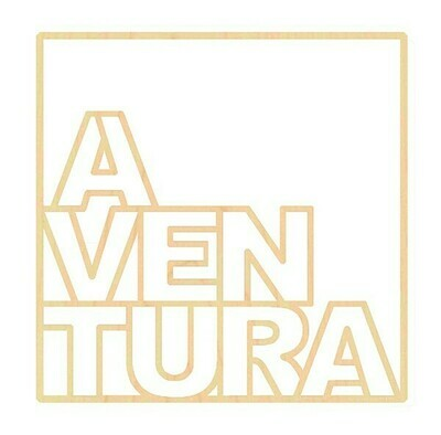 Marco de Madera - Aventura