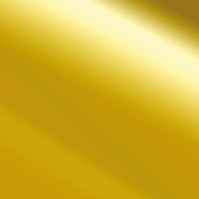 Cartulina Espejo - Dorado
