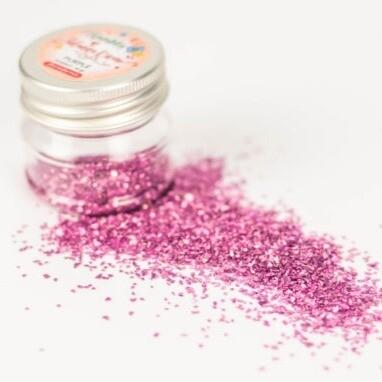 Sparkles - Púrpura