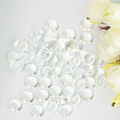 Gotas de Agua - 4mm