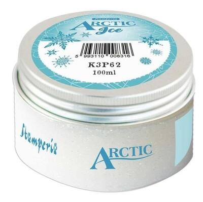 Arctic ICE - Stamperia
