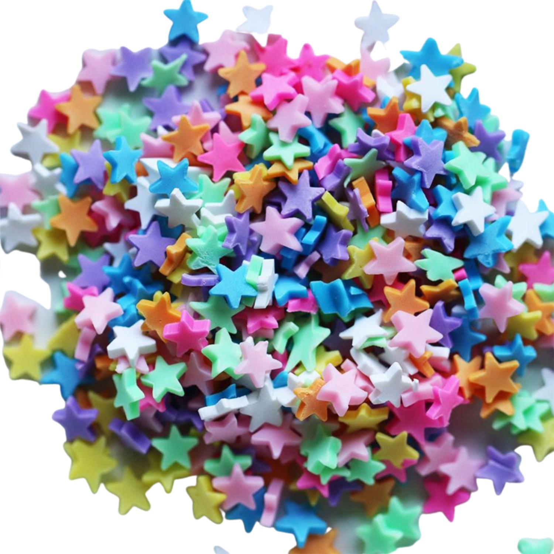 Relleno para Shaker - Stars
