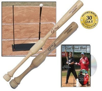 Hands & Speed Trainer, One Hander, Hitting Video, and Insider Tee