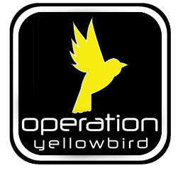 Operation Yellowbird