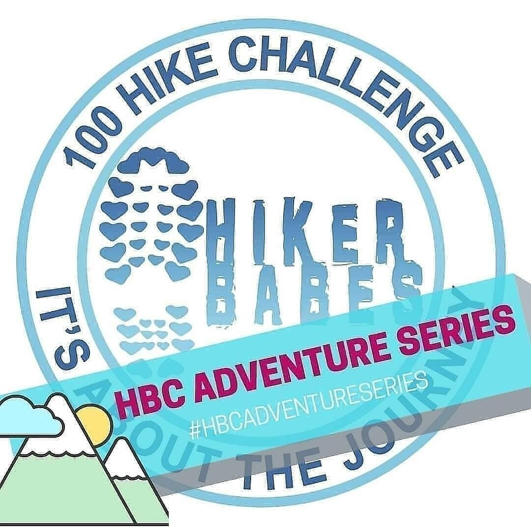 ADVENTURE SERIES Registration