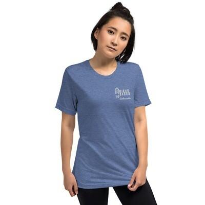 Ambassador TEE Short sleeve t-shirt