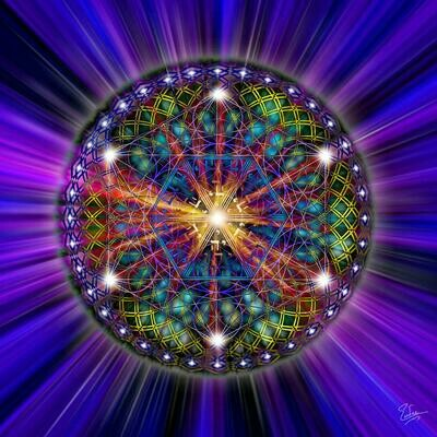 Audiorännak - Sisemise rahu loomise ja meditatsiooniseisundi saavutamine