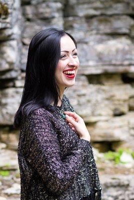 E-loeng: Depressioonist Ausalt ja Avatult - võti tasakaaluka ja õnneliku eluni