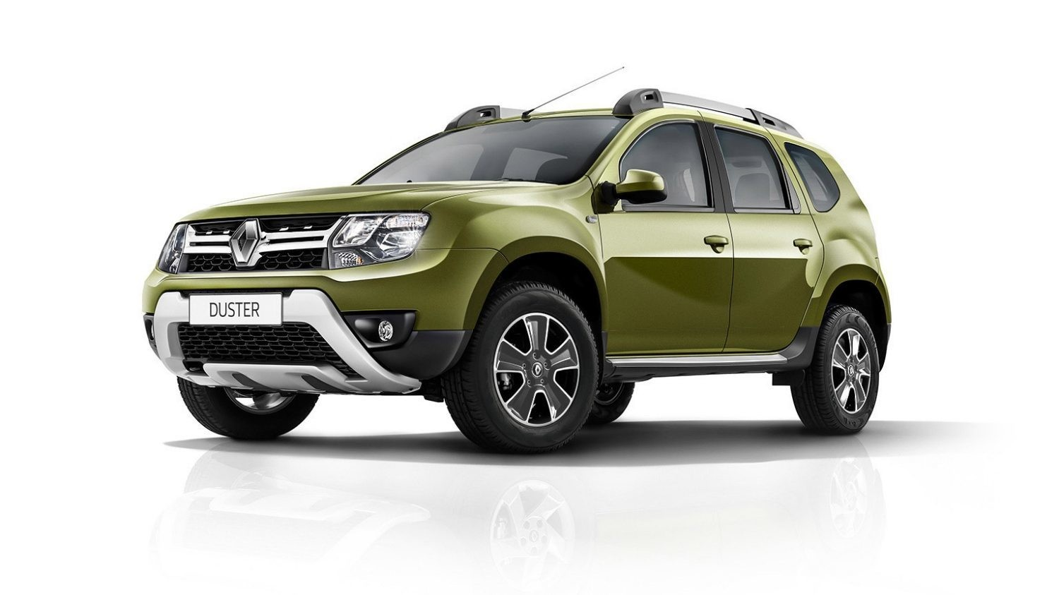 Renault Duster 1.5DCI SID305 2259R 6972R 8049R 10339578AA