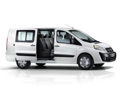 Fiat Scudo 2.0D SID803A 10228308AA PO30091000000