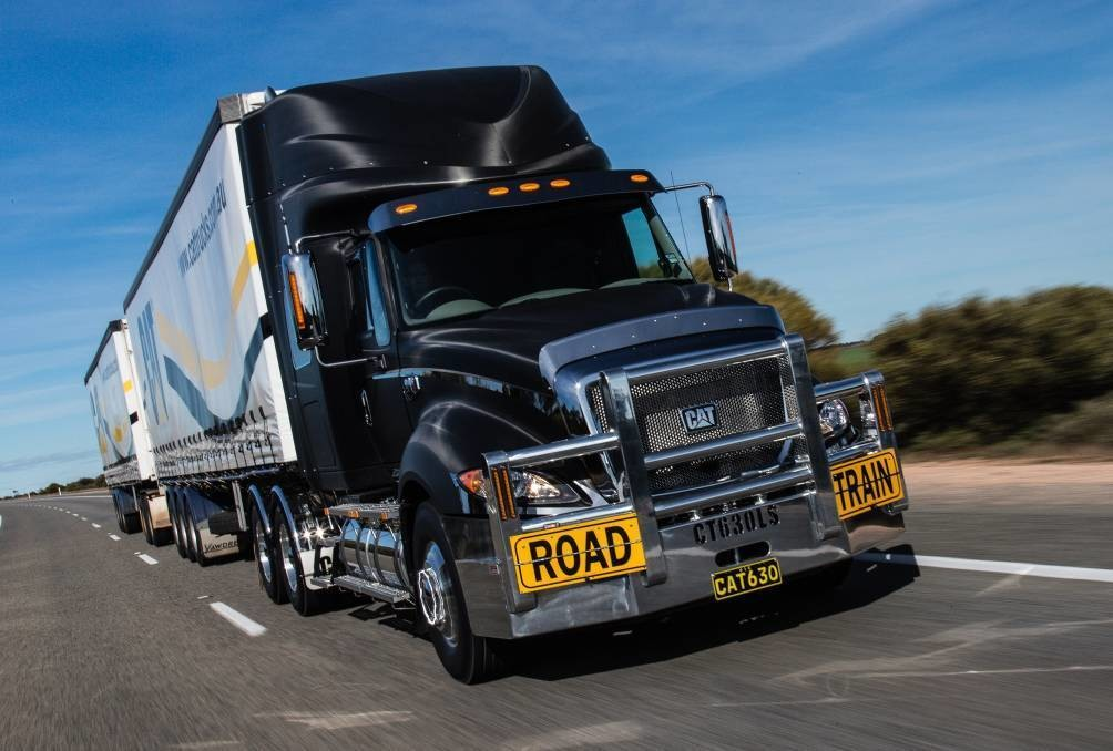 Caterpillar On-highway Truck C13 EDC17CV42 1037512030 P_810_3_17_0.hex 125HM2Y4181508