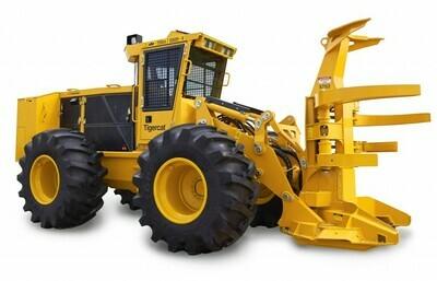 Tigercat Cutter 724G 1037511206 P_662_EDC17CV41_D22.hex 212kW i6ohfk05_tcu