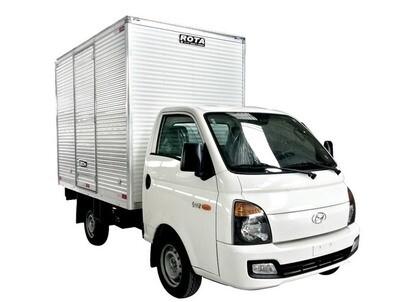 Hyundai Porter 2.5CRDI Delphi DCM3.7 U7M90_HRCA03_D3 HRM00DI5ACW01 90HR500MCWD0IA01