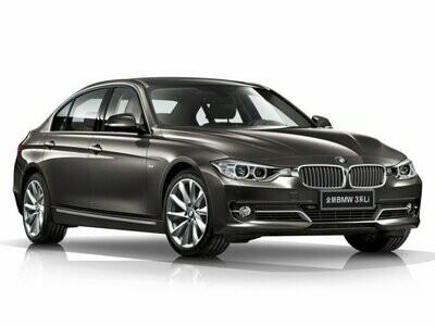 BMW 320D F31 2.0D EDC17C50 1037518898 N47D20O1-F30N47OL O_7DUZ-00000C64-216