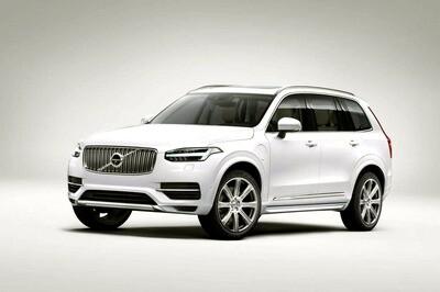 Volvo XC90 2.0D Denso V526_AUT_AWD_HP_225hp_Eu6b