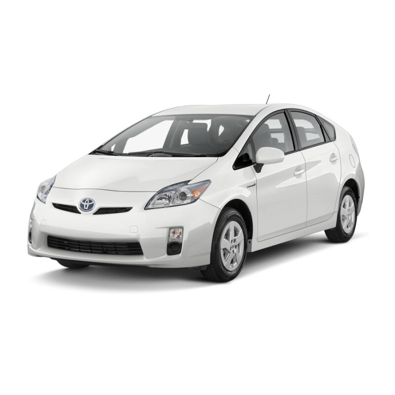 Toyota Prius 1.8 hyb 2ZR-FXE Denso 89663-47351
