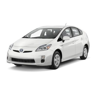 Toyota Prius 1.8 hyb 2ZR-FXE Denso 89663-47273