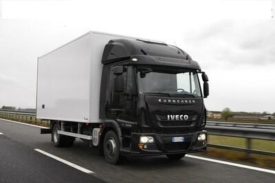 Iveco Eurocargo EDC7UC31 0281020048 1037380620 p_340_A02.hex