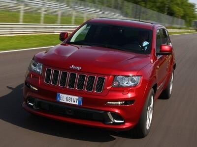 Jeep Grand Cherokee 3.0CRD EDC17C79 1037546093 68270627AB