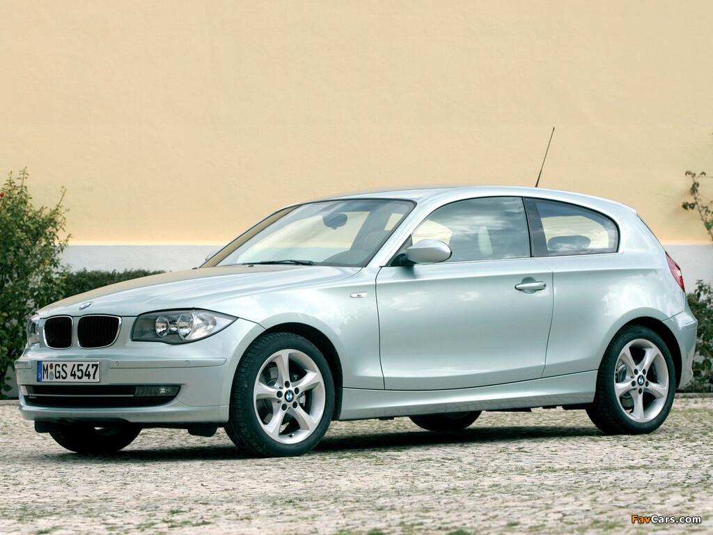 BMW 1-Series E81 2.0D EDC17C06 O_73S7IB181A 1037507453