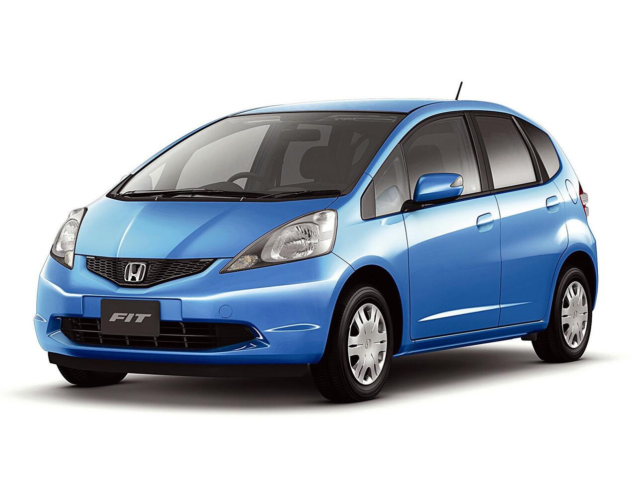 Honda Fit 1.5i Keihin 37805-RME-A880