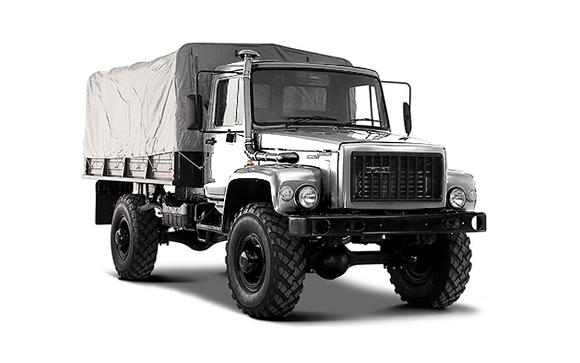 GAZ(ГАЗ) 33088 EDC17CV44 1037557661 P1639V300_BASIC YMZ-53443-50_S3.5