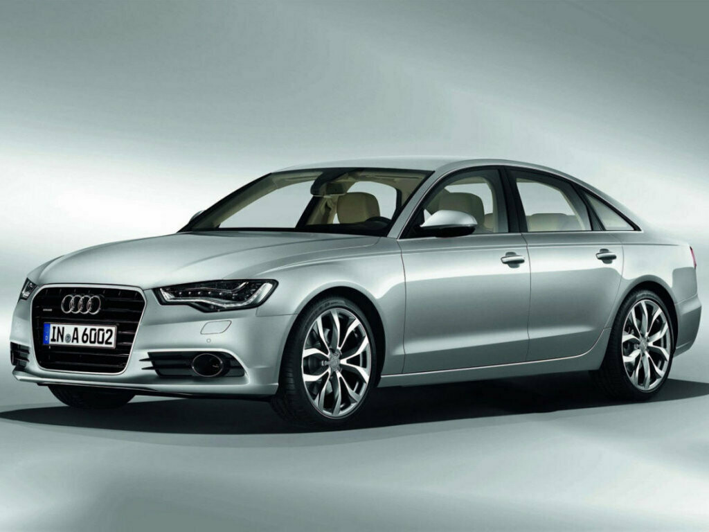 Audi A6 C7 2.0TDI EDC17C64 04L906021BD 8244 1037548914
