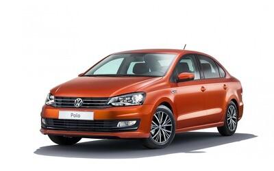 VW Polo 1.6i ME17.5.26 10SW005628 04E906057DL 2727