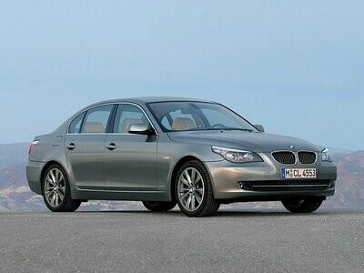 BMW 520 2.0i MEV17.4.6 1037515407 0087480QD01BBZGY5