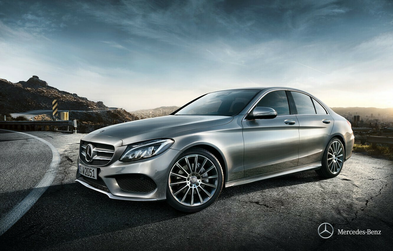 Mercedes C180CGI MED17.7.2 1037551841 2749036701