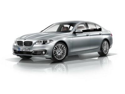 BMW 523i F10 MSV90 0049Z709950SVIC3Y 9Z7995