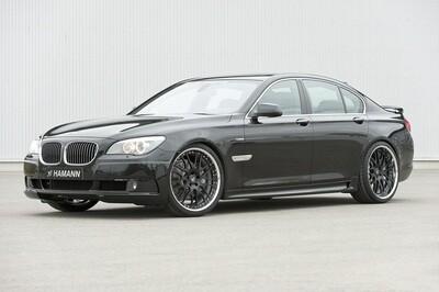 BMW 750i F01 MEVD17.2H 10SW012214 9F8WG7X1
