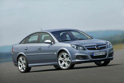 Opel Vectra 1.9DTI EDC16C9 1037383687 WJPMS080