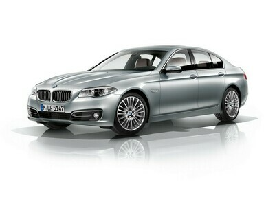 BMW 528i F10 MSV90 0049Z709706SVIBX1 9Z7970