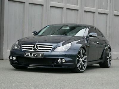 Mercedes CLS350CDI EDC16CP31 1037392696