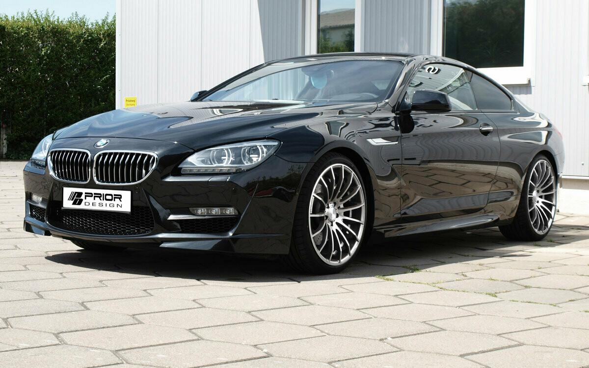 BMW 650i F12 MEVD17.2.8 10SW003484 979NG7X6