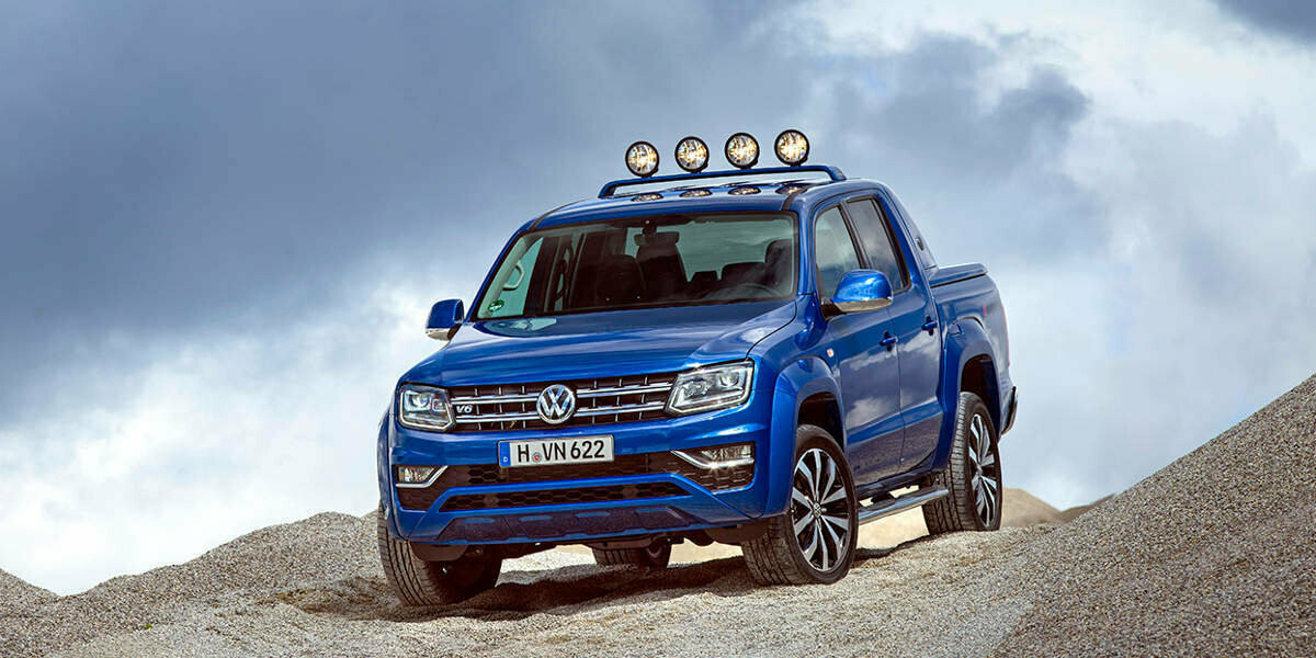 VW Amarok 2.0TDI CSHA EDC17C54 1037535342 03L906012BB 5935 for PCM Flash