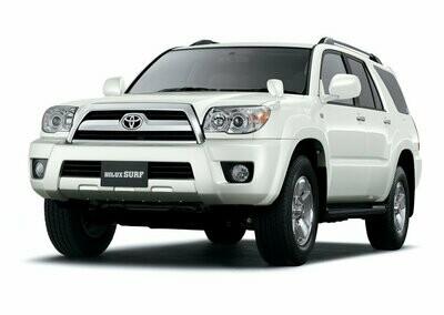 Toyota Hilux 3.0D Denso 89663-0KK91