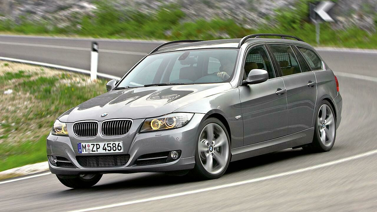 BMW 320D E91 EDC17C41 O_7CPBKF524A 1037522657