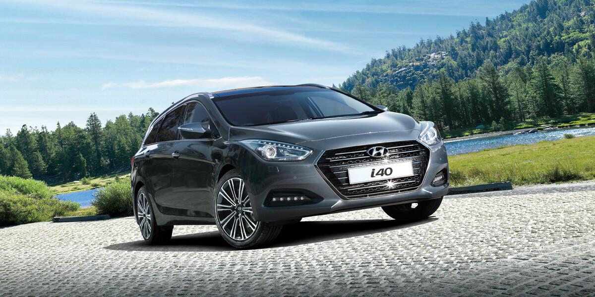 Hyundai I40 2.0i SIM2K-241 VF55R2MS2H3A 612H3010