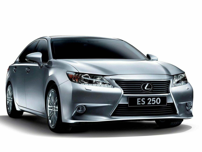 Lexus ES250 2.5i Denso 89663-33L50