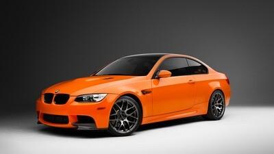 BMW 335i AT E92 3.0i MSD80 0044CC0IJE0SITF3S 4CCIJE
