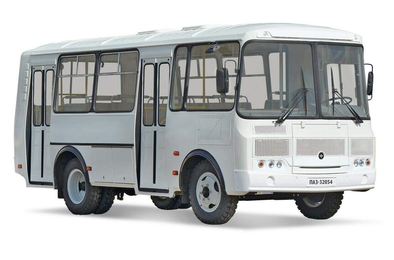 ПАЗ Мрія EDC17CV44_54 YMZ-53423_S3.6_24 P1639V120_BASIC 1037557998