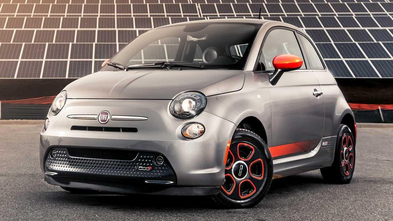 Fiat 500 1.4 i TJet MM8GMK 352112163