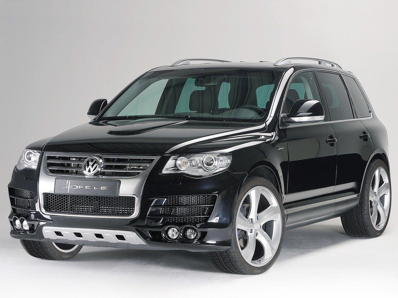 VW Touareg 3.0TDI CASA EDC17CP14 7L0907401AB 0050 1037521072