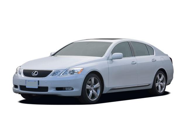 Lexus GS300 GRS190 Denso 89663-30661