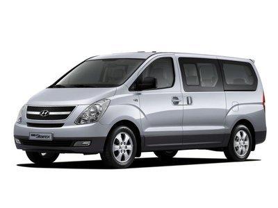 Hyundai Starex 2.5CRDI Delphi DCM3.7 U7M97_TQCS12_DE TQMS2DN5ACW01 97TQ5S2MCWDHNA01