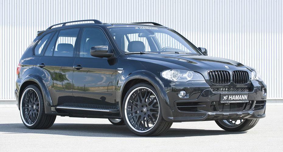 BMW X5 E70 3.0Si MSD80 07602220 08609170 6577995152 CA9QKMI2.DAT