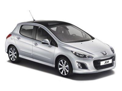 Peugeot 308 1.6i MEV17.4 7V130C 1037394855
